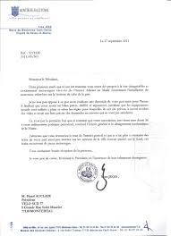 Actualite Velosud77