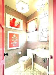 gray bathroom rug sets fancy pink and bathrooms accessories blue gray bathroom rug
