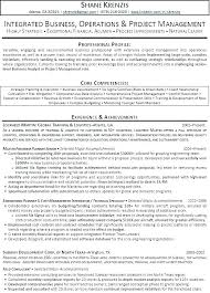 Resume Objective For Business Analyst Entry Level Business Analyst ...