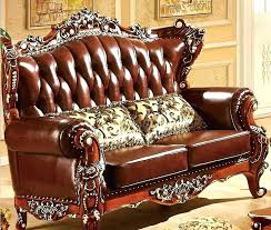 wooden carving sofa wood carving sofa designs solid teak wood carving sofa two luxury in living