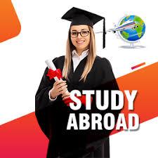 Best University to Study Medicine Abroad