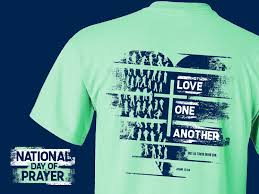 High School Cross Country Shirt Design Ideas Custom Screen Printing Services Custom T Shirts