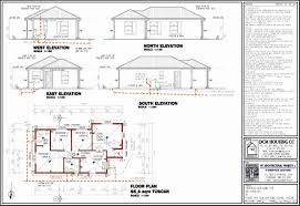 3 bedroom tuscan house plans in south africa luxury my house plans south africa new 3