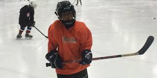 lessons i learn from hockey essay contest winner announced the lessons i learned from hockey were teamwork respect determination and how to have fun teamwork is the idea of working together in order to reach a