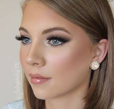 the 25 best bride wedding makeup ideas on bridal makeup images bridal make up photos and big wedding hair