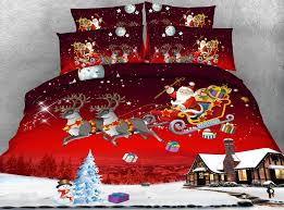 all kinds bed linens x mas bedding blue red e quilt duvet covers single double queen king bedclothes asian bedding queen duvet cover