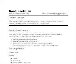 Customer Service Resume Sample 619 519 Customer Service