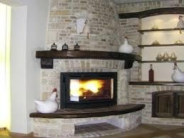canada wood corner ventless gas fireplace mantels surround uk wood mantel