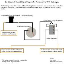 lighting v star 1100 wiki knowledge base two diagrams same approach