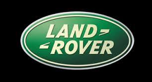 land rover car logo. land rover range wheels car logo