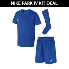 Discount Custom Football Kits Teamwear Training Wear Football