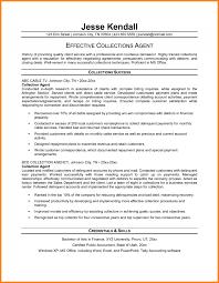 Billing Specialist Job Description Resume Exciting Billing Specialist Resume That Brings The Job To You 62