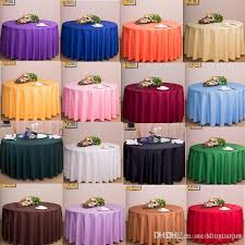 best best choice 6ft round sequin table cloth sparkly champagne inside 70 in round tablecloth designs