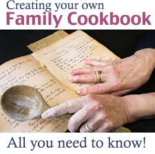 With Love From My Kitchen  Write Your Own Cookbook   Grits Bits as well Recipe Software   Living Cookbook 2015 additionally Make Your Own Cookbook  Let's Make Something Delicious   Blank further 60 best Make Your Own Cookbook images on Pinterest   Cookbook further  moreover Create a Cookbook  Make a Recipe Book    Blurb furthermore Best 25  Cookbook ideas ideas on Pinterest   Recipe books also  further Family Recipes Cookbook   Today's Creative Life also Create your own recipe book or cookbook online for free furthermore Cook Book   Recipe Book Template  20 S le pages for Recipes. on design your own cookbook online