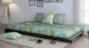 futon sofa bed. Finn Futon Sofa Cum Bed