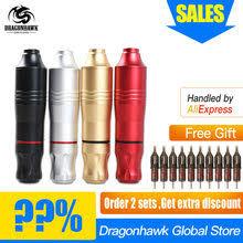 Dragonhawk <b>Rotary</b> Promotion-Shop for Promotional Dragonhawk ...