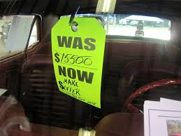 For Sale Sign On Car Muscle Car Dealers Indiana Awesome Muscle Cars