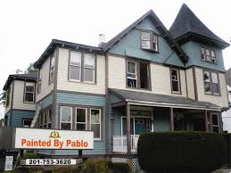 exterior house painting new jersey. interior/exterior house painting rutherford bergen county new jersey, nj, 07070 exterior jersey w