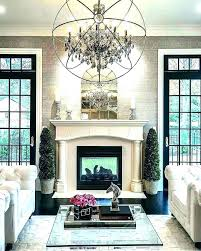 amazing great room chandelier for premium in family rustic chandeliers fa