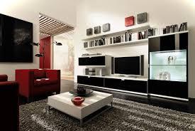 Modern House Design Ideas Home Design Ideas - Small house interior design ideas