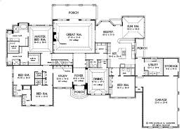 24 new new american house plans