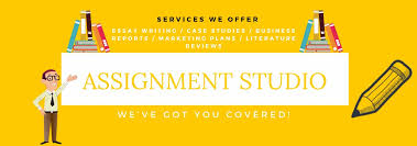 best and cheap online assignment help service by assignment studio students often like to copy their assignments from various sites but ultimately get very bad results or are failed the reason for this is that most of the