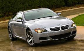 Coupe Series 2002 bmw 325i specs 0 60 : BMW - 0-60   0 to 60 Times & 1/4 Mile Times   Zero to 60 Car Reviews