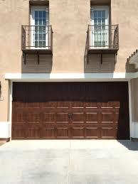 garage door torsion springs s spring winding bars home depot replacement kit lift mechanism
