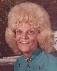Dolores McClure | Obituary Condolences | Logansport Pharos Tribune