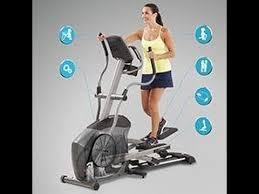 horizon fitness ex 59 02 elliptical trainer review