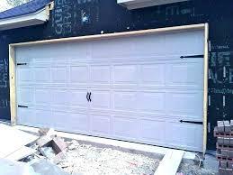 craftsman 1 2 hp drive garage door opener parts belt 54915 replacement chamberlain adjustme