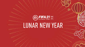 The relevant calendar may be a purely lunar calendar or a lunisolar calendar. Fifa 21 Lunar New Year Lny 2021 Fifplay