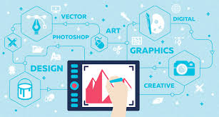 Graphic Design Methodology Best Online Schools For Associates In Graphic Design For 2020