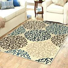home and furniture modern 4x6 area rugs in gy cream 4 6 rug all about