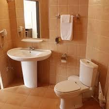 Stylish Simple Bathroom Designs Project Ideas Simple Bathroom