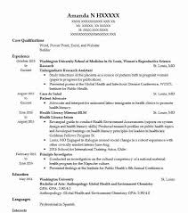 Research Resume Samples Undergraduate Research Assistant Resume Sample Livecareer