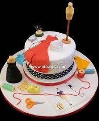 Fashion Designer Cake Cake Cookie Cake Birthday Cake