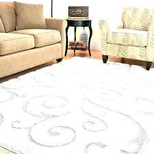 cream area rug 8x10 cream area rug dark blue cream area rug 8 x cool on