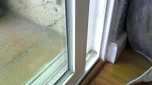 burglar bars for sliding glass door burglar bars for sliding glass doors incredible brinks door security