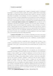 artigos de revisao poligrafia