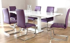 dining room table contemporary modern dining room sets for 8 dining tables 8 dining table set