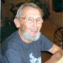 George H. Scoggins Obituary - Visitation & Funeral Information