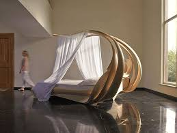 Trend Unusual Furniture Ideas 14 In family home evening ideas with Unusual  Furniture Ideas