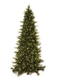amazoncom gki bethlehem lighting 6 foot slim pepvc palisade christmas tree with 400 clear home kitchen amazoncom gki bethlehem lighting pre lit