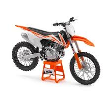 2018 ktm motocross bikes. exellent bikes ktm 2018 model bike 450 sxf and ktm motocross bikes n