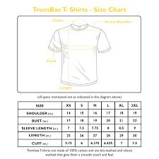 Dream Big Pray Bigger Half Sleeves T Shirt For Men