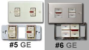 1950 s low voltage wiring systems 1950 s image low voltage lighting system in older home identify your brand on 1950 s low