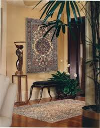how to hang a rug on the wall cowhide ankenyhomes info