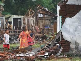 Menurut bmkg, gempa ini tidak berpotensi menimbulkan gelombang tsunami. Berita Dan Informasi Gempa Terkini Dan Terbaru Hari Ini Detikcom