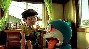 stand by me doraemon afari new movie 2014 stand by me doraemon mega